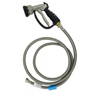 PetLift Plumbing Accessories
