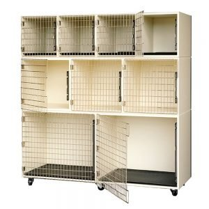 Vetline Cages