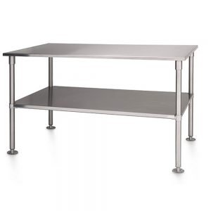 Vetline Gurnneys and Work Tables