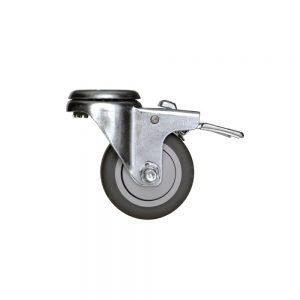 PetLift Dual-Locking Casters
