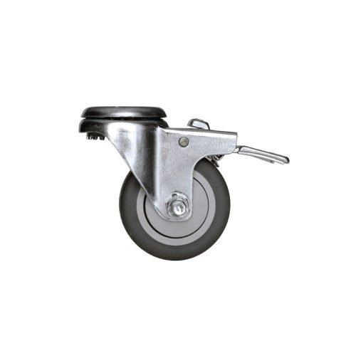 PetLift Dual-Locking Casters