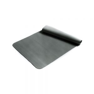 Table Work Surface Mat