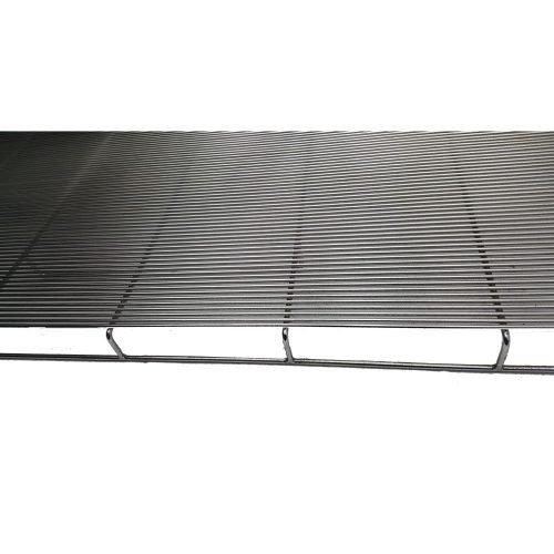 PetLift Stainless Steel Bath Rack
