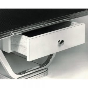 PetLift Optional Utility Drawer